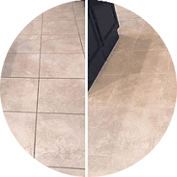 tile and grout cleaning maintenance