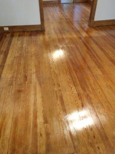 hardwood-floor-cleaning-maintenance