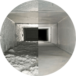 airduct-cleaning