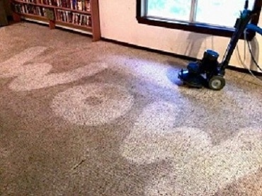carpeting-cleaning-in-snowy-months