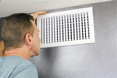 air-duct-inspection